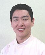 香川 高松 吉本歯科医院 院長 吉本彰夫