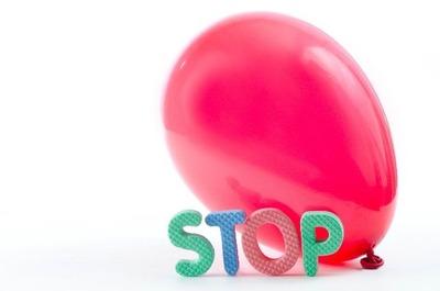 stop4_s.jpg