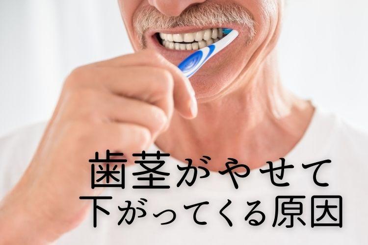 hagukiyaseru.jpg