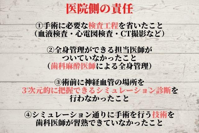 インプラント治療で失敗しないために 香川県高松市の咬み合わせ専門 吉本歯科医院
