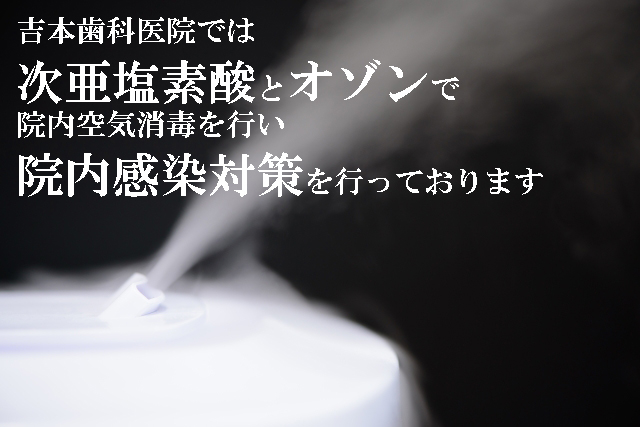 jiaensosan2.jpg