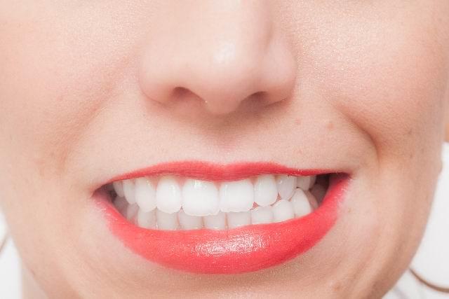 「噛む site:http://www.8181118.com/」の画像検索結果