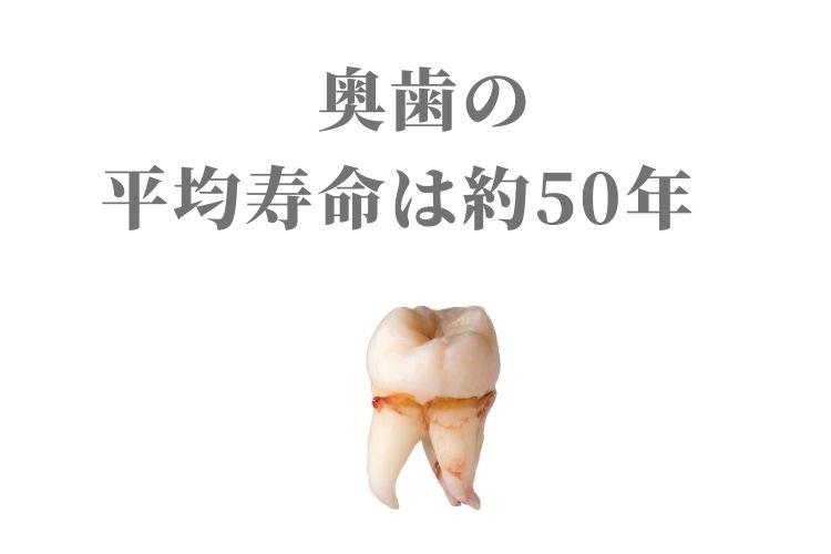 okubano.jpg