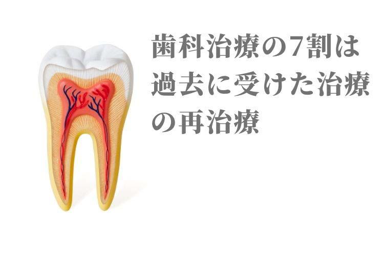 saichiryou.jpg