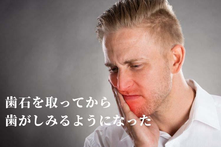 shisekideshimiru.jpg