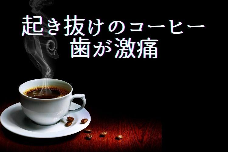 zukizukino.jpg