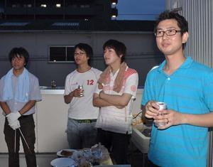 DSC_0335.JPGのサムネール画像