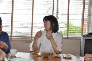 DSC_0047.JPGのサムネール画像