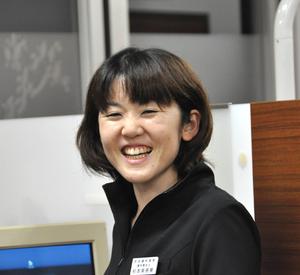 suhimoto.jpg