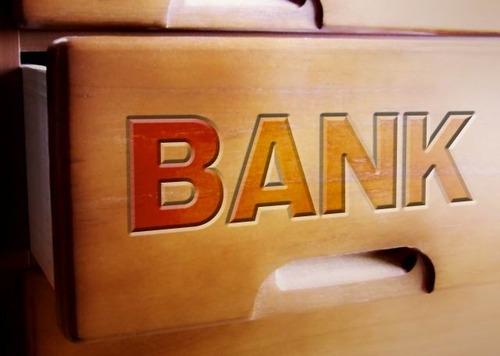 bank405_s.jpg