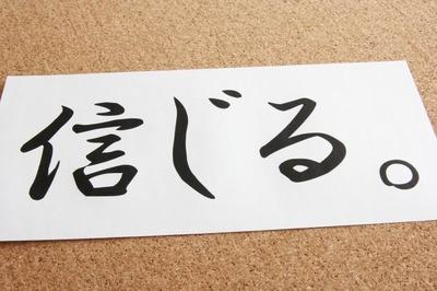 shinjiru1_s.jpg