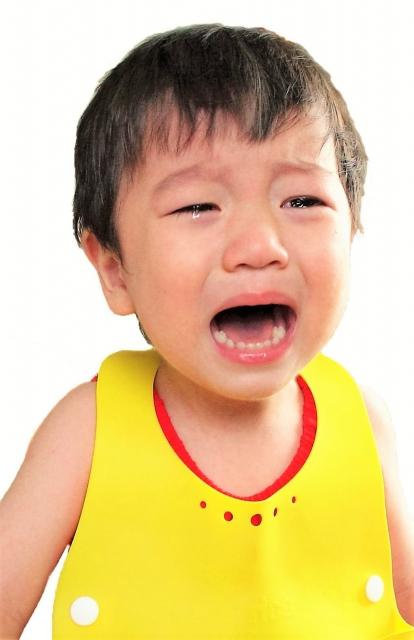 歯科衛生士 子育て中 子供が熱 休める