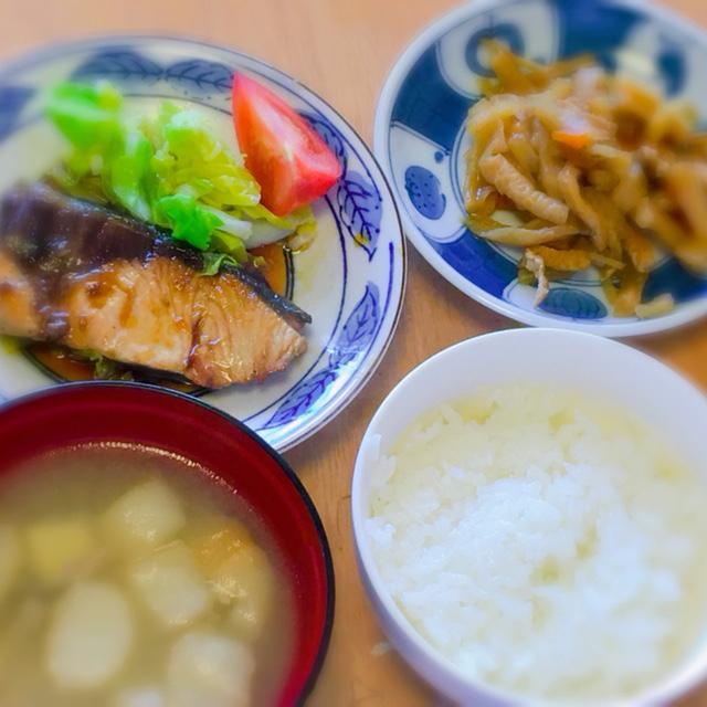 lunchh.jpg