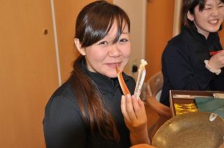 mokokokani.jpg