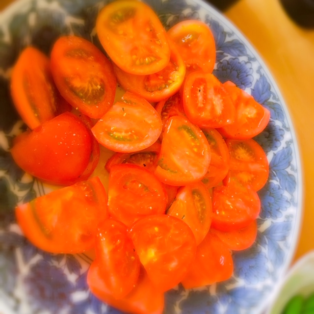 tomatono.JPG