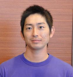 matsumura1.jpg
