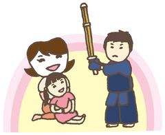 morishita_13.jpg