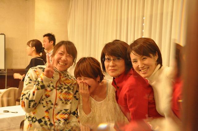DSC_8808.jpg