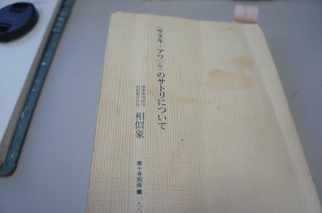 sanukiawa.jpg